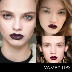 vampylips